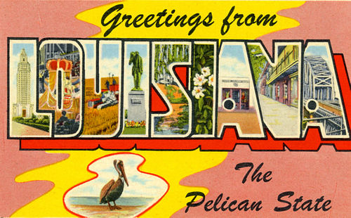 CT_Greetings_Louisiana