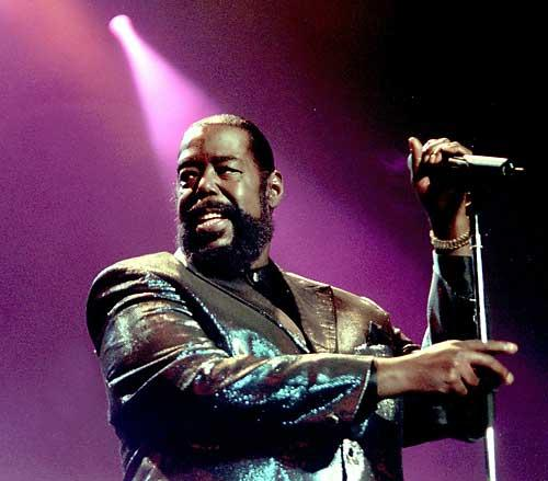 Barry White026