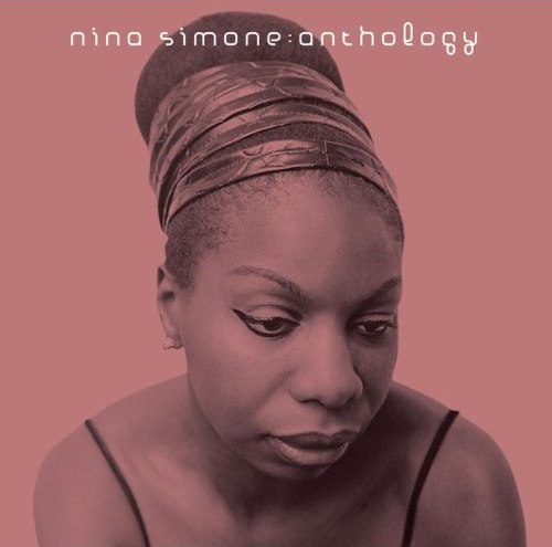 Nina anthology